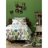 DwellStudio Kid's Bedding Sets