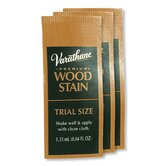 Trial Size Black Cherry Varathane® Premium Wood Stain 241452