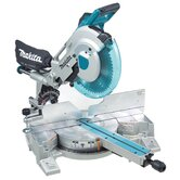 Dual Slide Compound Miter Saw