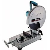 Portable Cut-Off Saws - 14&quot; cut off saw ac/dc