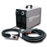 Thermal Dynamics C-35A Air Plasma Cutting System
