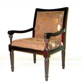 Wayborn Accent Chairs