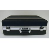 Medium-Duty ABS Case in Black: 16 x 22 x 7