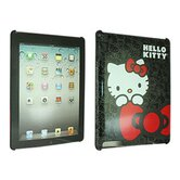 Polycarbonate Case for iPad 2 / iPad 3 / iPad 4