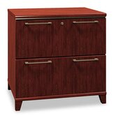 Enterprise Lateral File Cabinet