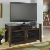 Bush Industries TV Stands