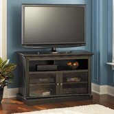My Space 43&quot; TV Stand