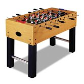 "52"" Foosball Table"