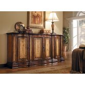 Seven Seas Credenza