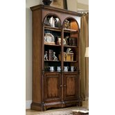 Seven Seas 89&quot; H Bunching Bookcase