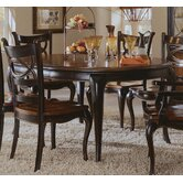 Preston Ridge 7 Piece Dining Set