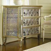 Hooker Furniture Dressers & Chests