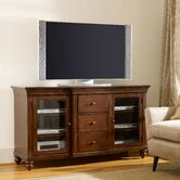 Wendover 64&quot; TV Stand