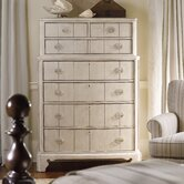 Harbour Pointe 7 Drawer Chest