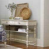Harbour Pointe Console Table