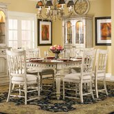 Summerglen 7 Piece Dining Set