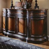 Preston Ridge Credenza
