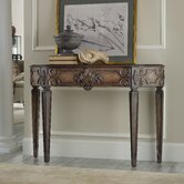 Rhapsody Console Table