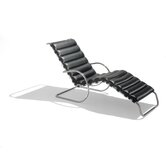Knoll ® Indoor Chaise Lounges