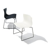 Knoll � Dining Chairs