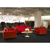 Knoll ® Lounge Seating