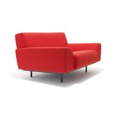 Cini Boeri Arm Chair