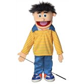 25&quot; Bobby Full Body Puppet