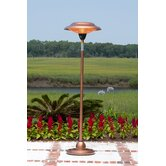 Floor Standing Electric Patio Heater