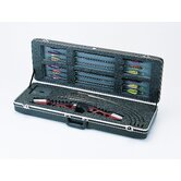 Compact Archery Case