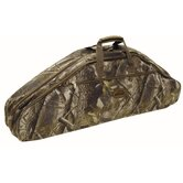 Field-Tek Deluxe Bow Bag