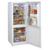 "Refrigerator, Frost Free, 9.2 Cu. Ft., 32-3/4""x27""x60"", WE"