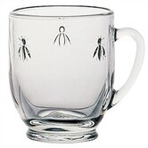 LaRochere 12 oz. Mug (Set of 6)