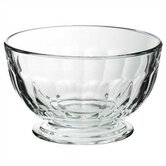 LaRochere 17.5 oz. Bowl (Set of 6)