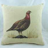 Grouse Cushion