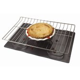 Non-Stick Oven Liner