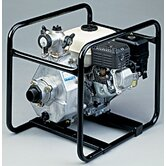 "1.5"", 5.5 HP Honda Engine Driven High Pressure Pump"