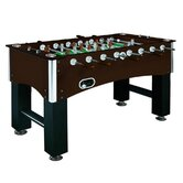 Primo 56 in. Soccer Table