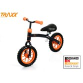 Girls 10&quot; E-Z Rider Learning Bike