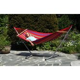 Elltex Products Aruba Cayenne Hammocks Set