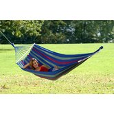 Elltex Products Aruba Juniper Hammocks in Blue