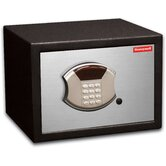 Honeywell Safes