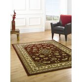 Sincerity Sherborne Rug/Runner