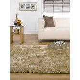 Starlet Twilight Natural Shag Rug