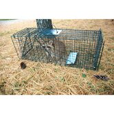 Live Animal Pet Trap/Cage
