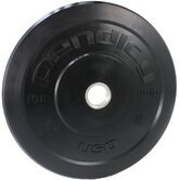 10 lb Econ V2 Bumper Plates (Set of 2)
