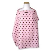 Maya Dot Nursing Cover