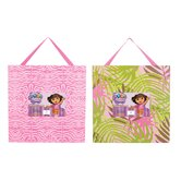 Nickelodeon Dora the Explorer Picture Frame Set
