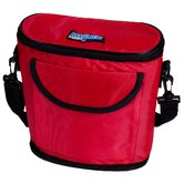 Re-Freezable Slim Line Picnic Cooler
