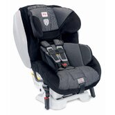 All Car Seats