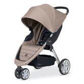 B-Agile Stroller